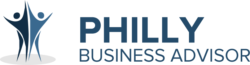 Philly Business Advisor